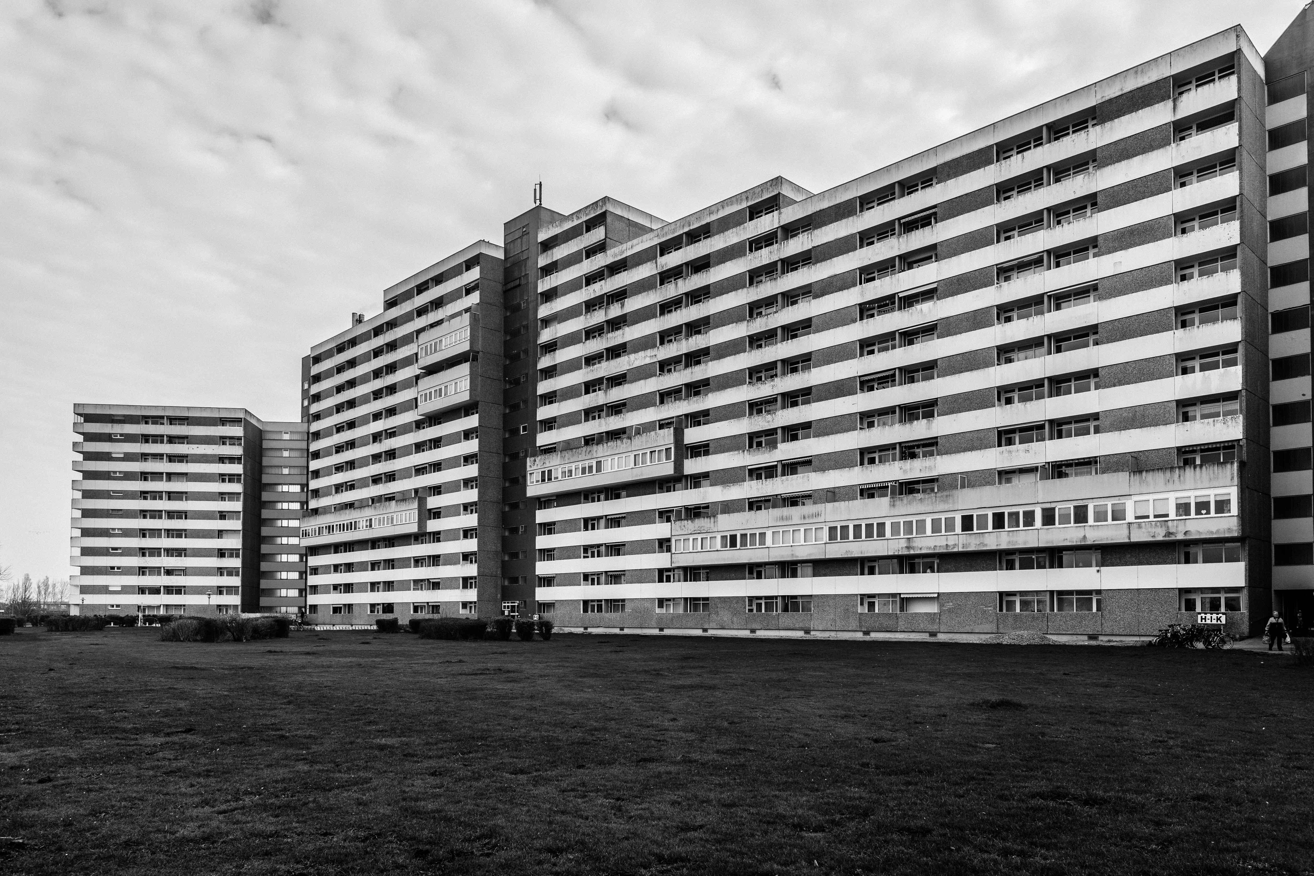 Heiligenhafen_013