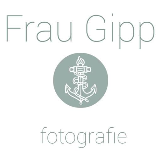 FrauGipp – Fotografie